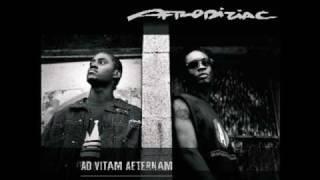 Afrodiziac - Rester Le Même YouTube Videos