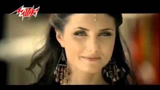 محمود العسيلى - تررم | فيديو كليب | Mahmoud El Esseily - Tararam