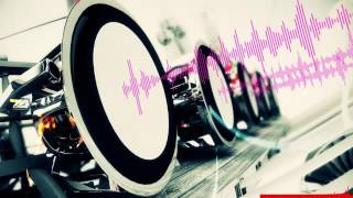New Dance Club Mix  Bass boosted House Music 2015 2016 Techno BDM Remix BinGo #142