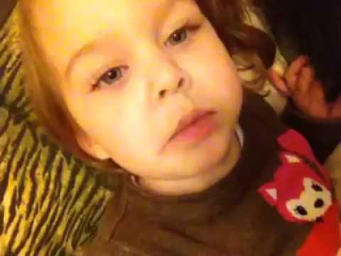 Prinzessin Shanaya Von Anhalt