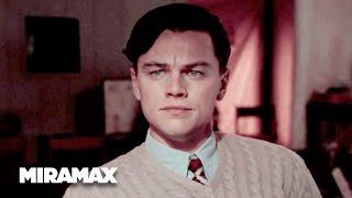 The Aviator | 'Clouds' (HD) - Leonardo DiCaprio, John C. Reilly | MIRAMAX