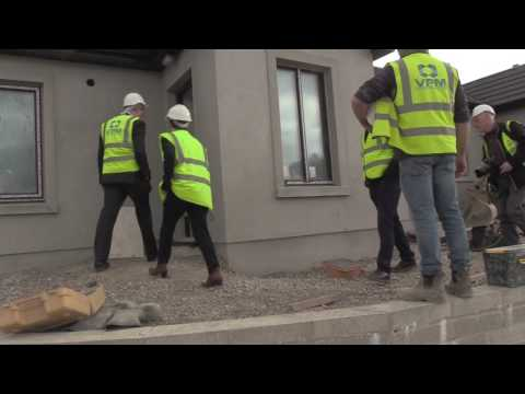 Tackling the Housing Crisis: The Minister's View (Eoghan Murphy, TD)