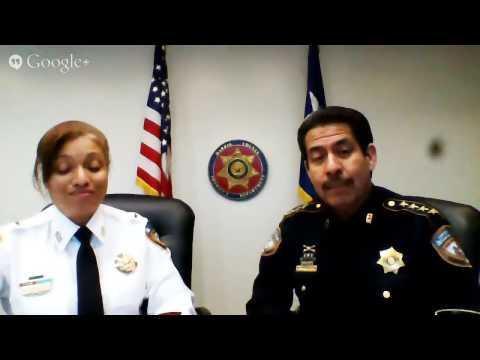 video for transcript