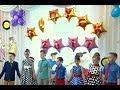 Самая трогательная прощальная песня на выпускном в детском саду mp3