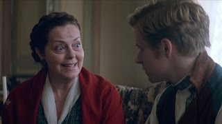 Natalya's plan to save the family - War & Peace: Episode 4 Preview - BBC One