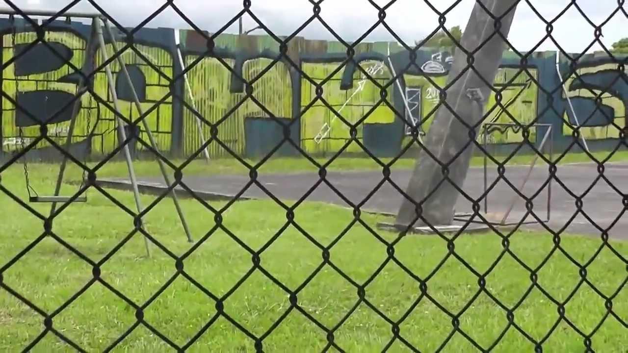 Taller Cárcel Zurquí Fundación CEPPA