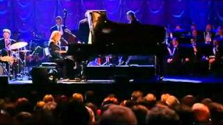 Diana Krall Cry Me A River Lyrics