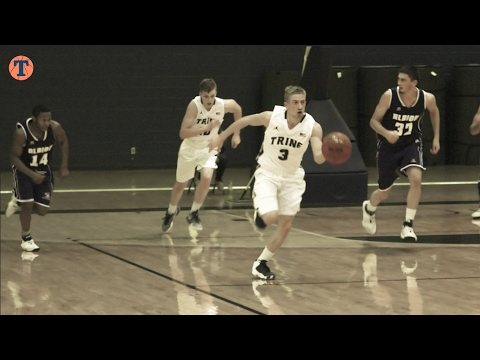 trine-cruises-to-win-over-albion