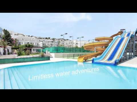 WOW Bodrum Resort, Bodrum | Corendon