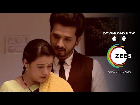 Mazhya Navryachi Bayko | Marathi Serial | EP 617 - Best Scene | July 29, 2018 | Zee Marathi