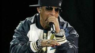 Daddy Yankee -  Corazones [Live] (HQ)