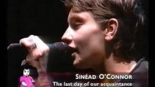 Sinéad O
