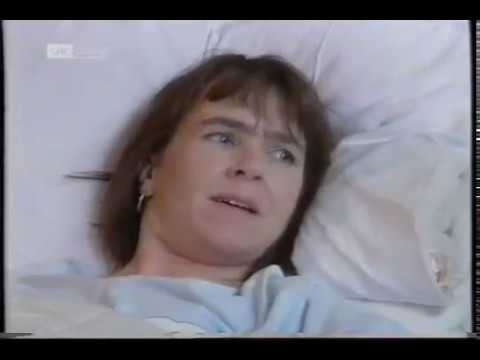 Michelle Fowler and Sharon Mitchell (19th April 1994)