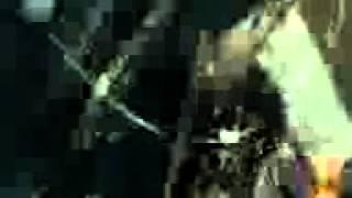 Перл Харбор   Nightwish   Wishmaster