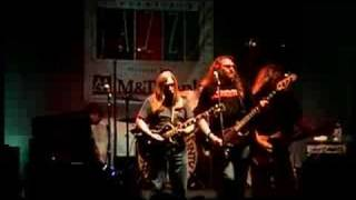 6 - Kentucky Headhunters - House Of The Rising Sun
