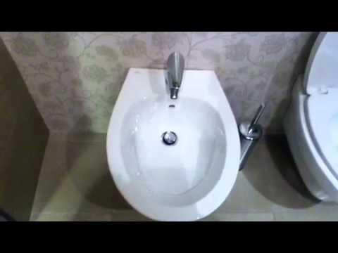 italian bathrooms youtube - Bathroom In Italian