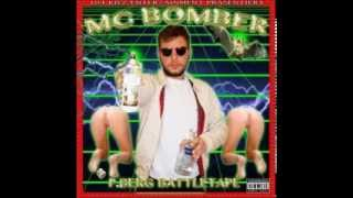 MC Bomber - Intro