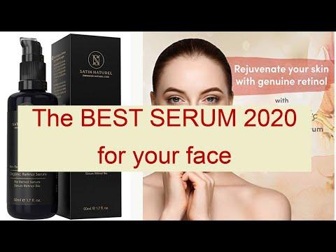 best-anti-aging-moisturiser-2020-satin-naturel-organic-retinol-serum-50ml---advanced-3%-system