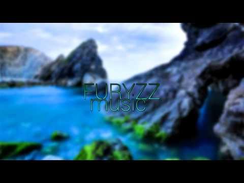 Post Malone - White Iverson (Hiko Momoji Remix)(Nightcore)