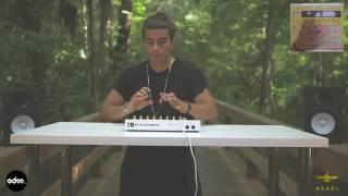 Future - Move That Dope [ASADI Remix]