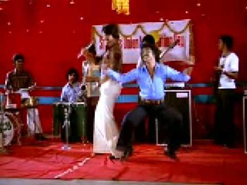 Meena ...Reenaa... Thalai Raagam(1980)