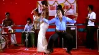 Meena ...Reenaa....Oru Thalai Raagam(1980)