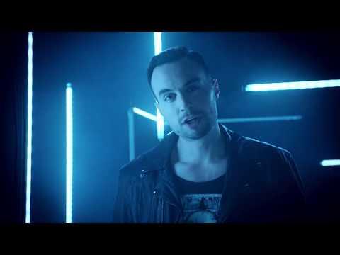 Jesse Clegg Feat. Shekhinah - Breathing [DJ Kent Remix]