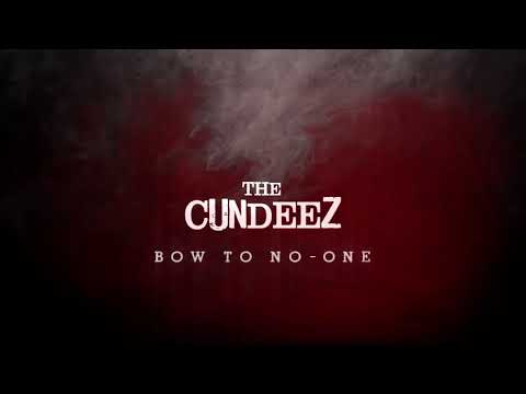 The CundeeZ- Bow