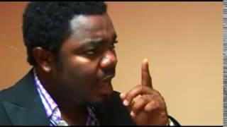 MOBALI NANGA A KANGI NGA NA CAMARADE NA YE 1 Film Nigerian Nollywood Nouvauté 2018