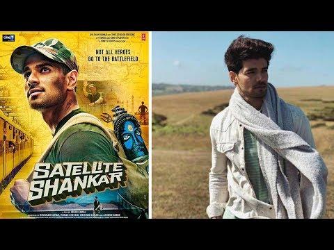 Satellite Shankar First Look Out | Sooraj Pancholi | Latest Bollywood Movie Gossips 2019 English Mp3