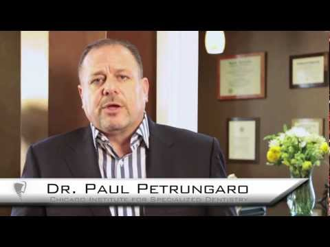 dr.-paul-petrungaro--chicago-dental-implant-specialist---(312)624-9300