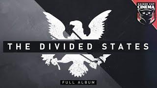 The Divided States (Original Motion Series Soundtrack) - Full Album [2020]