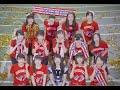 「第2回AKB48グループ チーム対抗大運動会」DVD&BD CM(優勝チームNGT48出演) / AKB…
