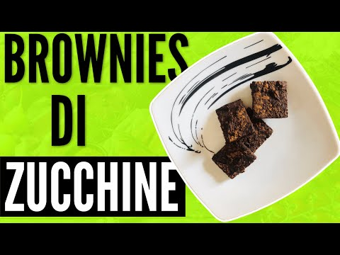 brownies-di-zucchine-(ricetta-dolci-senza-zucchero)