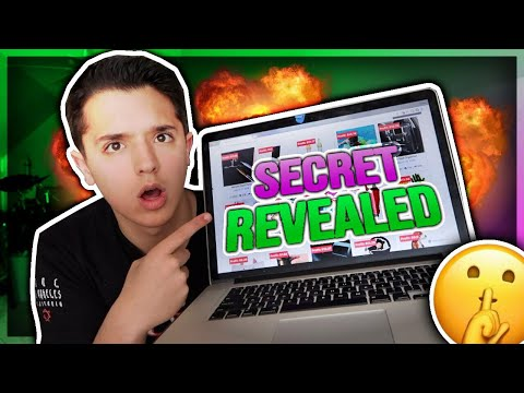 Revealing EXACTLY How I Find Winning Products.. (NEW SOFTWARE)