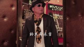 ミリオンだろうベイベー> Twitter : https://twitter.com/6million_bab...