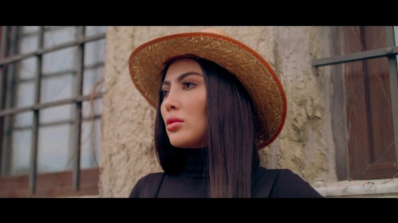 kurtce muzik muzika kurdi kurtce sarki sozleri