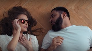 Sevak Khanaghyan - Ne Molchi [Official 2017] // Севак Ханагян - Не молчи