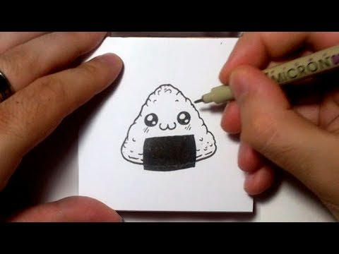 10 Petits Dessins Faciles A Faire Special Japon Youtube