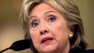 Hillary Clinton's 'death party' comments actually hurting Democrats?