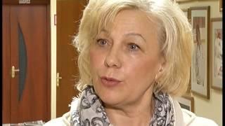 Общественники из Челябинска выступили против развлекательных мероприятий в библиотеках