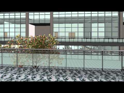 Layton High School HOF Video