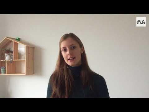 Studieren und Leben in Bonn