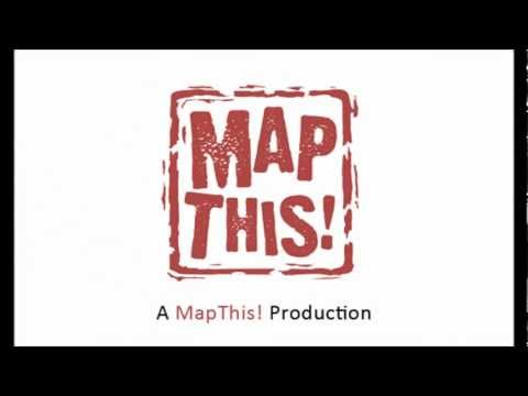 How to Add 3D Effects to Building Footprints in ArcMap