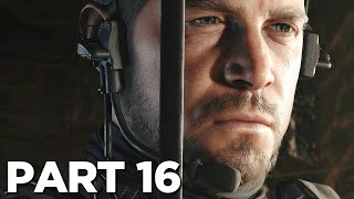 RESIDENT EVIL 8 VILLAGE Walkthrough Gameplay Part 16 - CHRIS REDFIELD (FULL GAME)