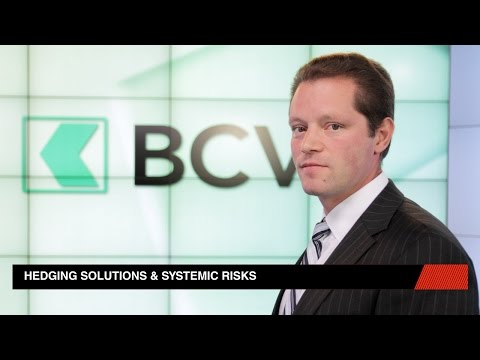 Hedging Solutions & Systemic Risks