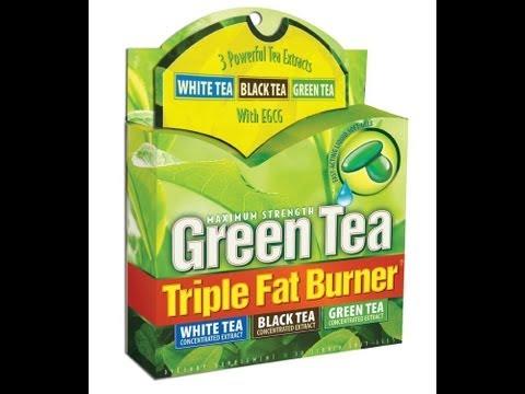 green-tea-fat-burner