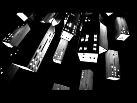 Luc Angenehm - Kaiserkraft (Original Mix)