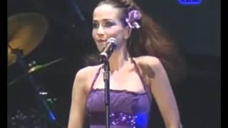 Download Natalia Oreiro - De tu amor MP3 song and Music Video