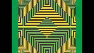 Peaking Lights - Hey Sparrow (d'Eon Remix)
